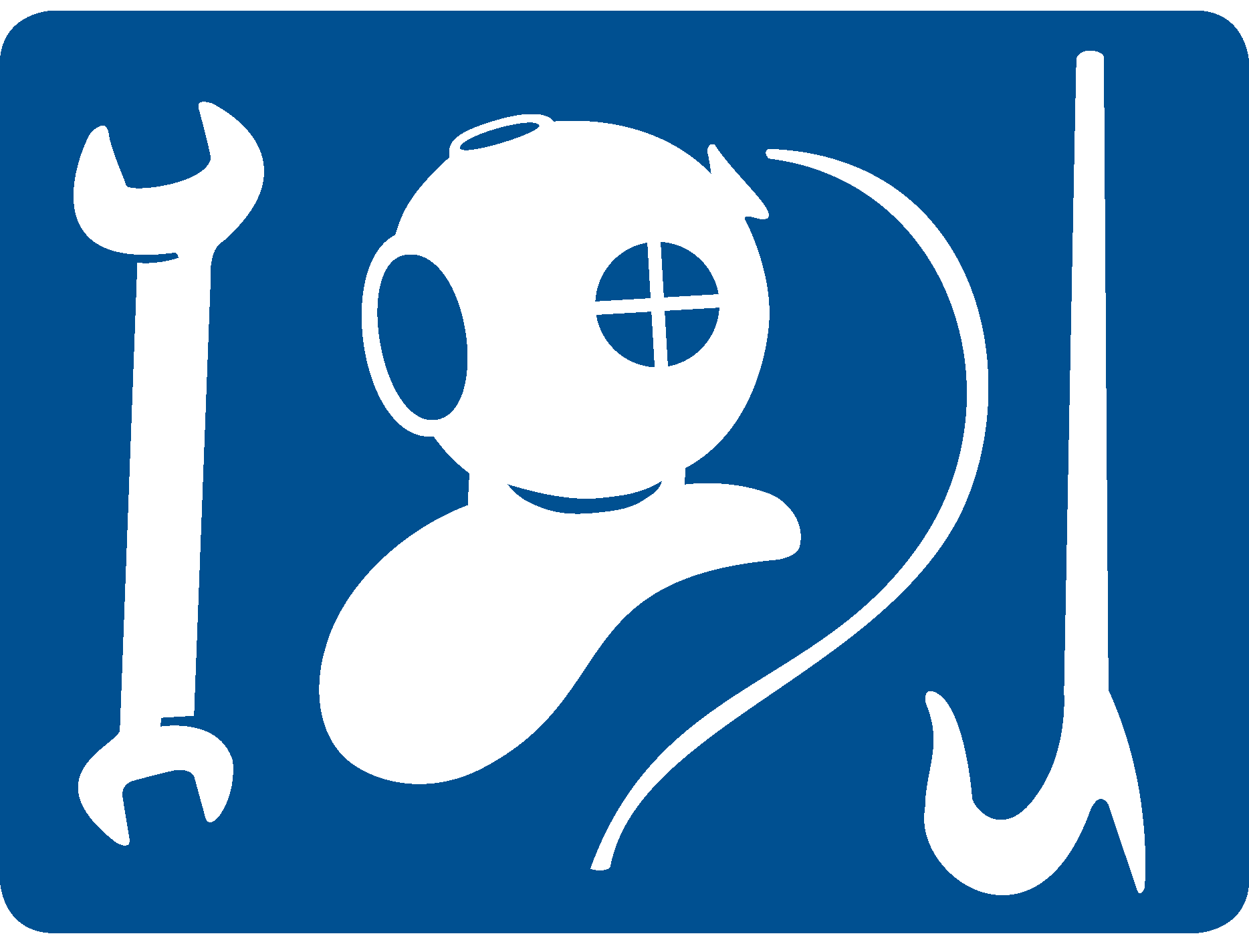 https://www.krietemeier.de/wp-content/uploads/2020/08/Logo_Krietemeier_NEU.png